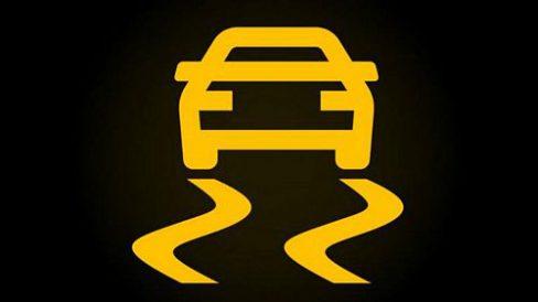 cảm biến tốc độ bánh xe